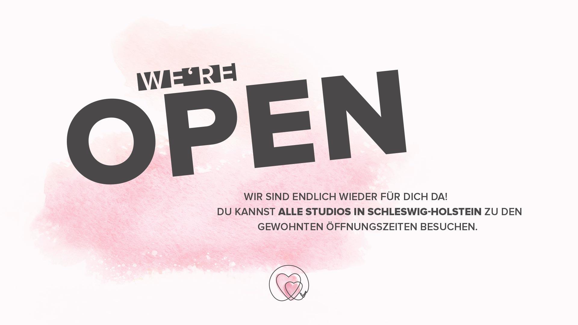 01_open